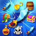 Game Pirate Treasure apk for kindle fire