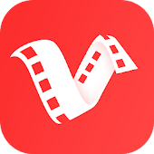 X-Vid Downloader 2019, HD Videos Download
