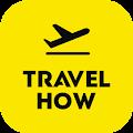 App 트래블하우 - 항공권,여행일정어플,해외호텔,여행자보험 APK for Kindle