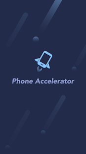 Phone Accelerator for pc