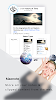 Maxthon Browser - Fast & Safe Cloud Web Browser- screenshot thumbnail
