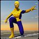 Spider Hero: City Saviour