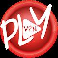 Play VPN