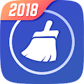 App Clean Hunt (Free Cleaner&Booster) APK for Windows Phone