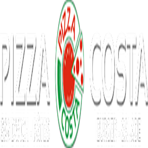 Pizza Costa for PC-Windows 7,8,10 and Mac