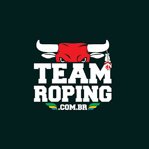 Download Team Roping For PC Windows and Mac