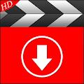Free video downloader hd APK for Windows 8