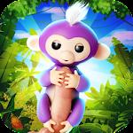 Fingerlings Fun Monkey WowWee For PC / Windows / MAC