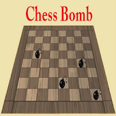 Download Chess Bomb APK to PC