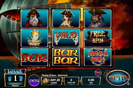 Holdem pirate free download