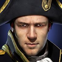 Age of Sail: Navy amp Pirates on PC (Windows & Mac)