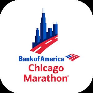 2017 Chicago Marathon For PC