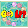 Game God-App APK for Kindle