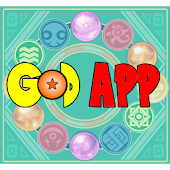 God-App