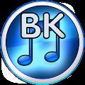 App Музыка ВКонтакте apk for kindle fire