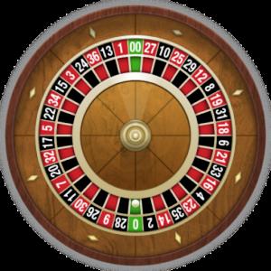 Cash It Roulette For PC