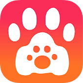 Free Joyful Pet APK for Windows 8