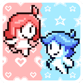 Game Heart Star version 2015 APK
