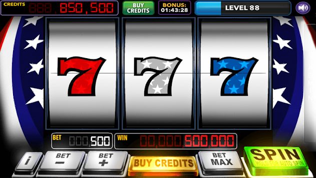 Casino Classic Slots APK screenshot thumbnail 6