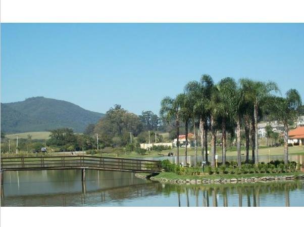 Terreno residencial à venda, 552m² no Condomínio Reserva da Serra, Medeiros, Jundiaí - TE0146.