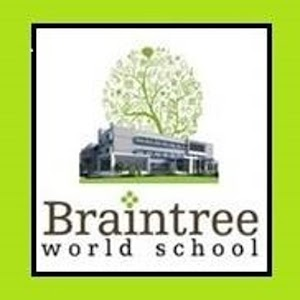 Download Braintree World School Connect For PC Windows and Mac