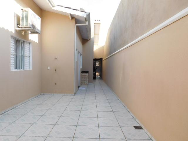 Casa 2 Dorm, Parque Residencial Jundiaí, Jundiaí (CA1030) - Foto 20