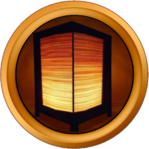 Audio Lamp - Ads Free For PC / Windows 7/8/10 / Mac – Free Download