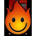 Hola Free VPN Proxy Unblocker  - OZPbMr5Z3gqBWMLfQCUk9HeQFFIpQ7tGHc 64i1Eb61SWsW1Nshr9TkLfq9IdmEdAanVnRDwJpg w128 h128 e365 - Top 40 Best Google Chrome Extensions and Apps Of 2019