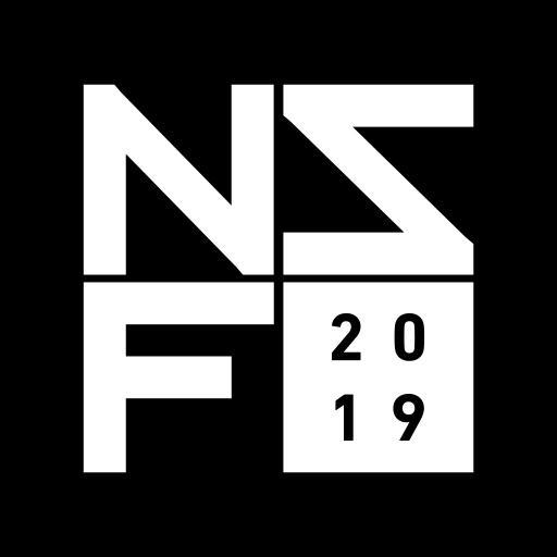 Android aplikacija NSF 2019 na Android Srbija