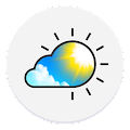 Weather Live for Lollipop - Android 5.0