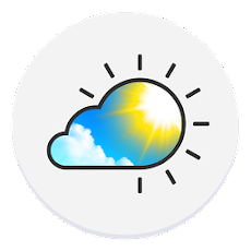 Weather Live 6.0 Apk