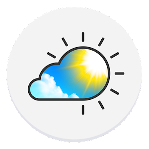 Weather Live app for android