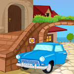 Escape Games Day-171 v1.4.2 Apk