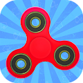 Fidget Spinner Pro APK for Bluestacks