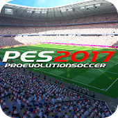 App Free Pro Evolution Soccer 2017 Guide APK for Windows Phone