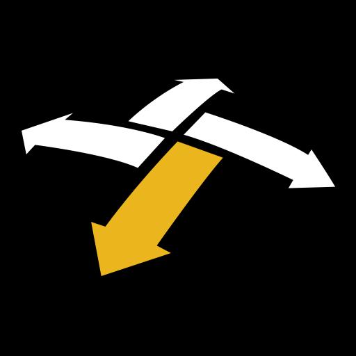 NaviMaps: 3D GPS Navigation (app)