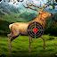 APK Game Deer Target Shooting for iOS