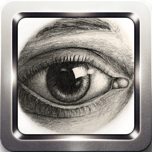 Download Realistic Drawing Tutorial For PC Windows and Mac