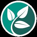 Plantix - grow smart APK for Bluestacks