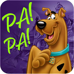Scooby Doo papa For PC / Windows 7/8/10 / Mac – Free Download