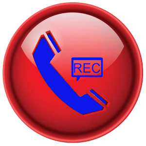 Call Recorder Auto
