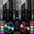 App Virtual DJ Pro Mixer APK for Windows Phone
