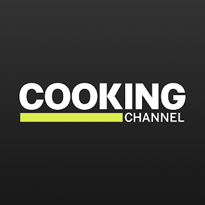 Cooking Channel For PC (Windows & MAC)