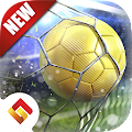 Game Soccer Star 2017 World Legend apk for kindle fire