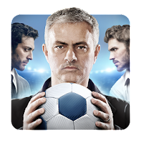 Top Eleven Be a Soccer Manager PC Download Windows 7.8.10 / MAC