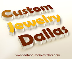 Dallas Engagement Rings TX For Sale - Follow Us