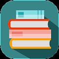 Livros Amino para Leitores