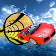 Free Car Extreme Stunts