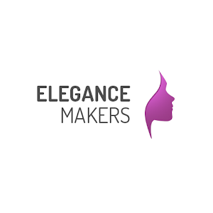 Download متجر EleganceMakers For PC Windows and Mac
