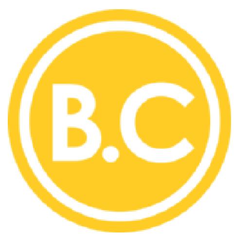 Buket.Club - Partner (app)